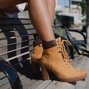 women's timberland tillstone nubuck boots